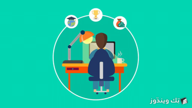 Photo of دورة الربح والعمل من خلال الانترنت وتمويل التطبيقات والالعاب من Udemy
