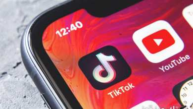 Photo of TikTok يفعل خيارات الرقابة الأبوبة لهواتف الأطفال مع مزايا أخرى
