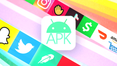 Photo of شرح تثبيت تطبيقات الأندرويد بصيغة APK خارج متجر Google Play Store