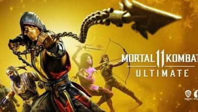 Photo of أفضل ألعاب القتال للأندرويد على متجر Google Play