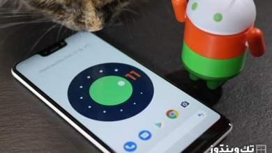 Photo of شرح حل مشكلة فشل تحديث هاتفك الأندرويد