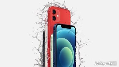 Photo of iPhone 12 أم iPhone 12 Pro أيهما يجب أن تشتريه ؟