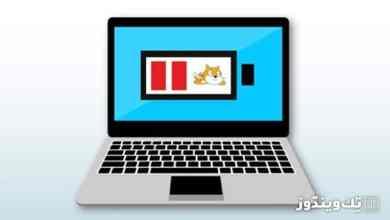 Photo of تعلم البرمجة للأطفال و المبتدئين   Programming with Scratch مجاناً بدلاً من 100 دولار