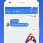 AndroidMessages-3