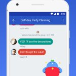 AndroidMessages-4