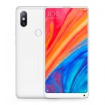 xiaomi-mi-mix-2s-6gb-64gb-branco