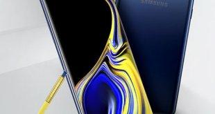 Samsung-Note-9-twitter