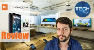 Xiaomi Mi A2 - Review