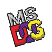 MS-DOS-Prompt-Logo