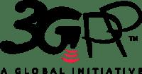 3rd-generation-partnership-project-3gpp
