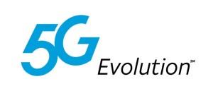 5g_evolution