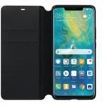 Huawei Mate 20 Pro Case leak 2