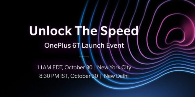 oneplus-6t-get-ready-for-launch