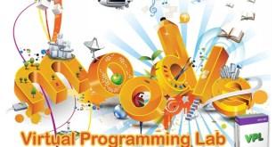 Moodle - Virtual Programming Lab
