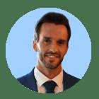 Nuno Oliveira - tech.4u.pt