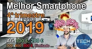 Melhor-Smartphone-final-2019