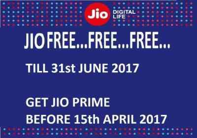 jio-free-till-june