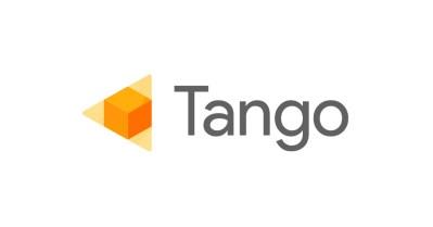 google-tango-a2dweb