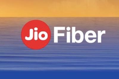 jio fiber