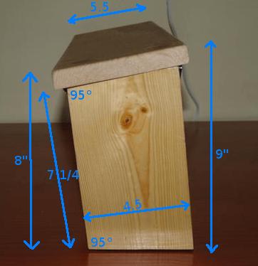 Kneeling Meditation Bench Plans PDF Woodworking