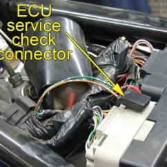 13 Pin Wiring Diagram Cirque Glacier Ecu Error Codes (vtx 1800) « Bareass Choppers Motorcycle Tech Pages