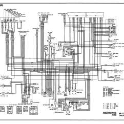 2003 Honda Vtx 1300 Headlight Wiring Diagram Bms Ebike 1800 Get Free Image About