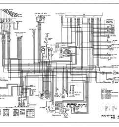 wiring diagram gl1800 schema wiring diagrams 2003 honda goldwing wiring diagram 2002 goldwing wiring schematic [ 4108 x 3000 Pixel ]