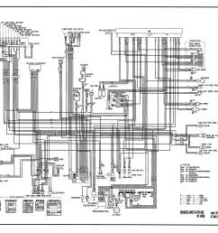 2003 vtx 1800c turn signal wiring diagram 41 wiring honda shadow turn signal wiring diagram 1995 [ 4108 x 3020 Pixel ]