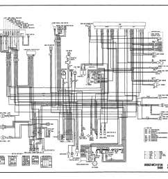 wiring diagram for 2006 gl1800 wiring diagrams 1995 honda goldwing wiring diagram gl1800 cb wiring diagram [ 4108 x 3028 Pixel ]