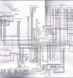 05 vtx1800 f schematic motorcycle wire schematics bareass choppers motorcycle tech pages at cita asia [ 1793 x 1429 Pixel ]
