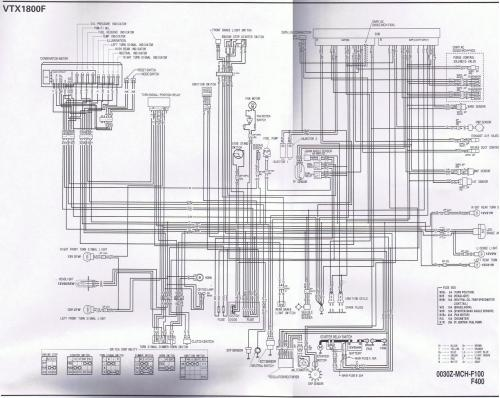 small resolution of victory wiring diagram wiring diagram megavictory wiring diagram wiring diagram go victory hammer wiring diagram 2006