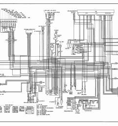 honda gl 1800 wiring wiring diagram load 2006 honda goldwing trailer wiring diagram wiring diagram technic [ 4096 x 2980 Pixel ]