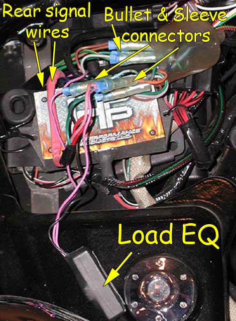 Harley Front Turn Signal Wiring Diagram Get Free Image About Wiring