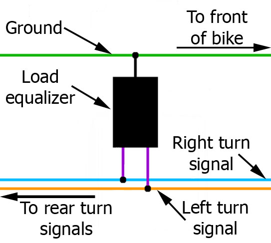 Green Wire Diagram On Electrical Wiring Diagrams For Ceiling Fans