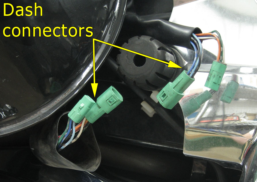 Diagram Triumph Chopper Wiring Diagram Honda Petcock Vacuum Diagram
