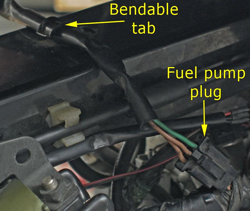 Honda Motorcycle Wiring Diagrams Also Honda Vtx 1300 Wiring Diagram