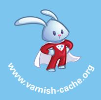 varnish-cache