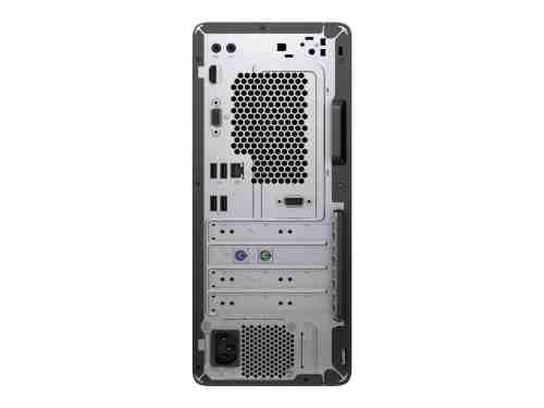HP-Desktop-Pro-G2-back