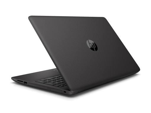 HP-250-G7-256GB-back
