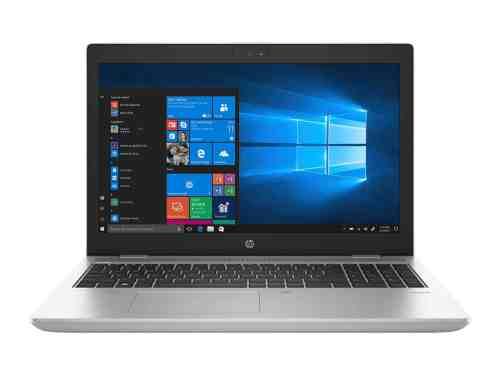 HP-ProBook-650-G4-i5