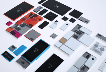 Mejor Smartphone para el 2016
