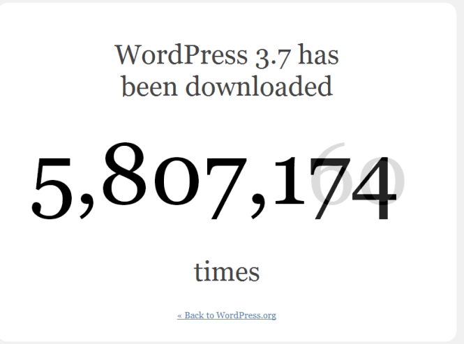 http://wordpress.org/download/counter/