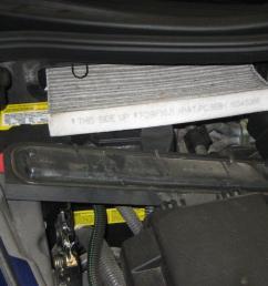 wrg 1635 05 sorento fuel filterkia sorento fuel filter replacement 11 [ 1280 x 960 Pixel ]
