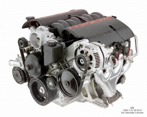 small resolution of ls engine technical information cc tech 2006 dodge ram 1500 serpentine belt diagram 2006 dodge ram
