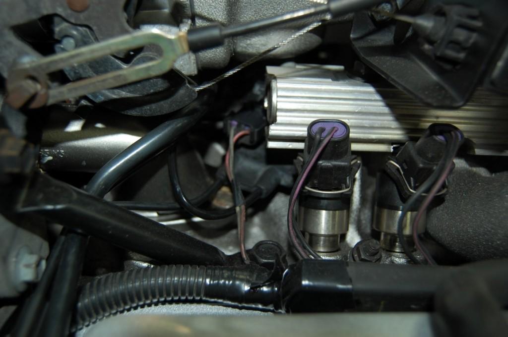 C6 Engine Harness Diagram 1984 1996 Corvette Egr Diagnosis Cc Tech