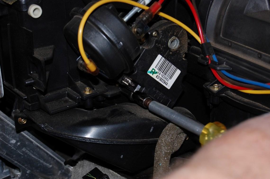 Image Result For Ac Compressor Leak Repair
