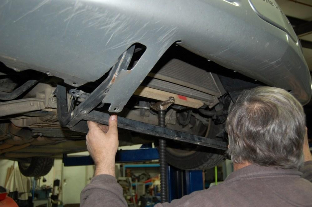 medium resolution of 1997 04 corvette radiator support replacement cc tech c5 corvette parts diagram radiator removal