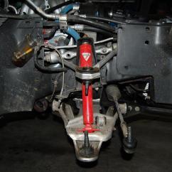 C4 Corvette Suspension Diagram Pl Sql Developer Er Pictures To Pin On Pinterest Pinsdaddy