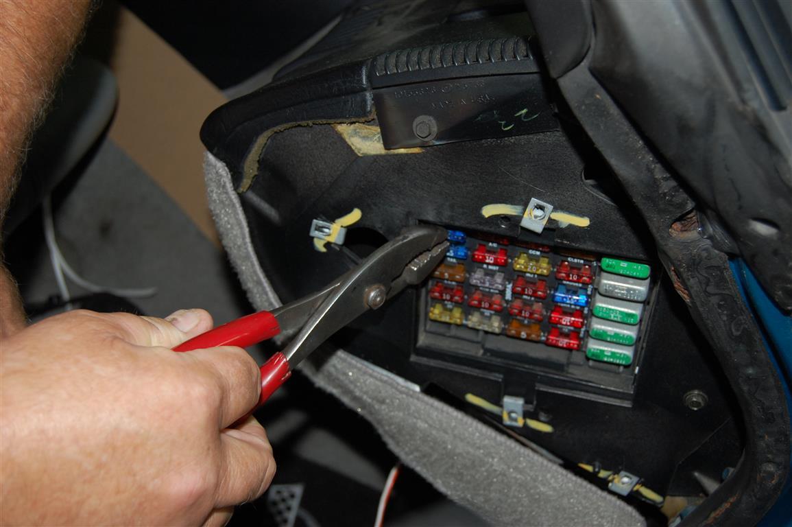 96 corvette fuse box 0 suavvqli timmarshall info \u2022  96 corvette fuse box wiring diagram rh 20 cdu bochum wiemelhausen de