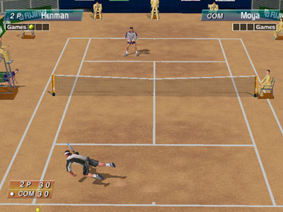 virtua-tennis-1